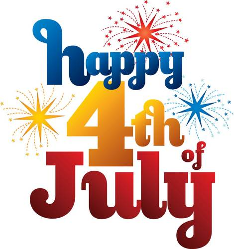 4th Of July In Nassau County: The 2014 Fireworks Guide.