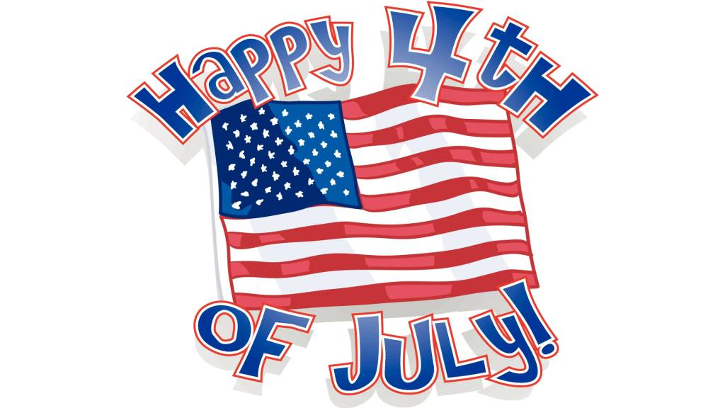30+ Best 4th July USA Independence Day Wishes.