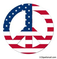 17 Best images about 4th of July Clip Art on Pinterest.