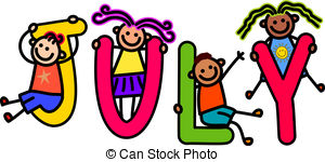 July Stock Illustrations. 64,780 July clip art images and.