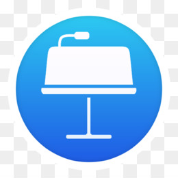 Keynote clipart » Clipart Station.