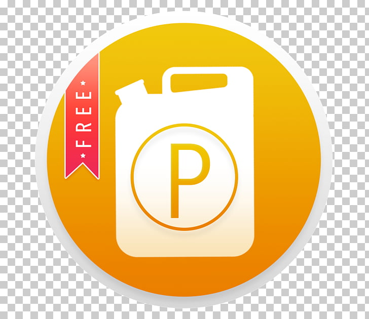 Keynote macOS Mac App Store Apple Pages, apple PNG clipart.