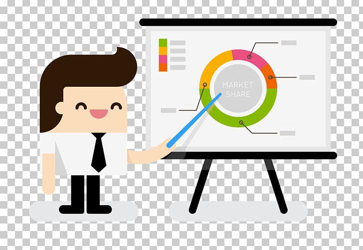 Presentation Slide Microsoft PowerPoint Keynote Professional.