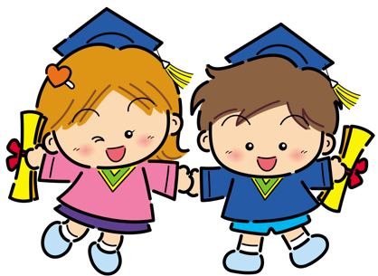 Preschool Graduation Clipart at GetDrawings.com.