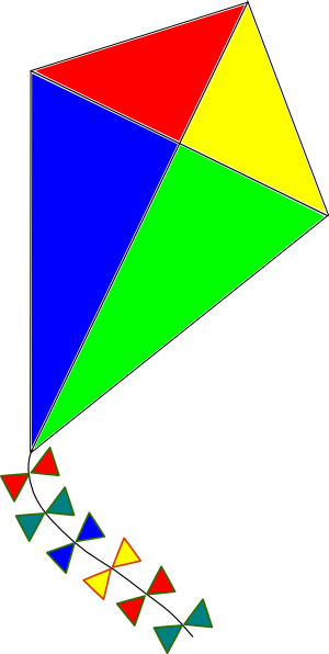Free Kite Flying Cliparts, Download Free Clip Art, Free Clip.