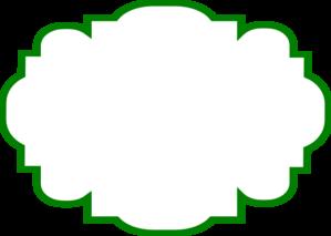 Free Label Cliparts, Download Free Clip Art, Free Clip Art.