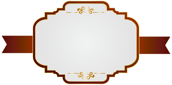 Free Label Clipart Png, Download Free Clip Art, Free Clip.