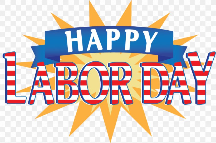 Labor Day Public Holiday Free Content Clip Art, PNG.
