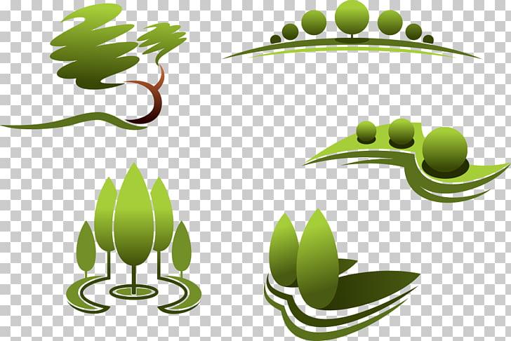 Landscape design Landscape architecture Landscaping, Forest.
