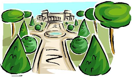 Free Landscaping Design Cliparts, Download Free Clip Art.