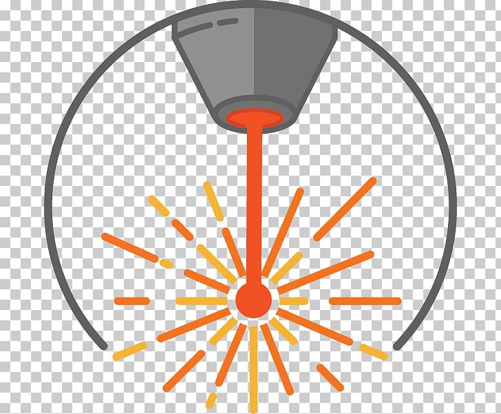 Laser engraving Laser cutting, design PNG clipart.