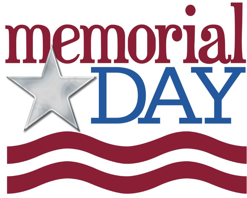 Showing post & media for Symbols for memorial day.