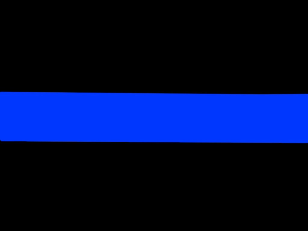 Fallen Peace Officer Memorial Day 2016 Clipart.