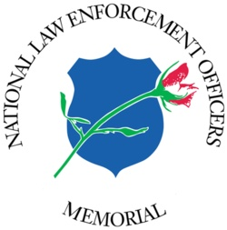 17 Best ideas about Police Memorial on Pinterest.