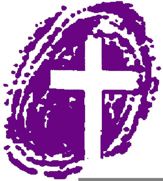 Lent Clipart Public Domain.
