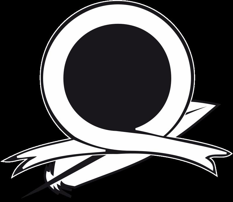 Free Clipart: Logo school.