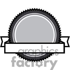 Logo Clipart Images.