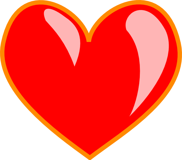 Free Love Cliparts, Download Free Clip Art, Free Clip Art on.