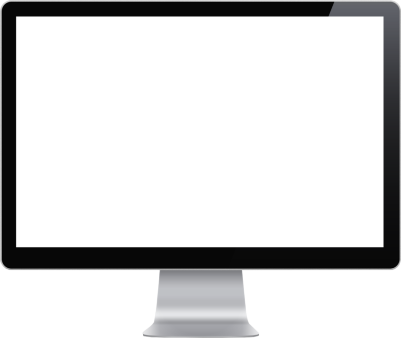 Download Free png pin Display clipart mac compu.