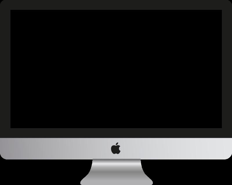 Download Free png pin Apple Inc. clipart mac sc.