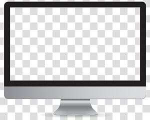 Mac Mini transparent background PNG cliparts free download.