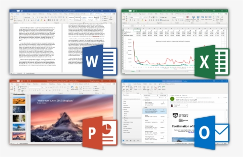 Free Microsoft Office Free Downloads Clip Art with No.