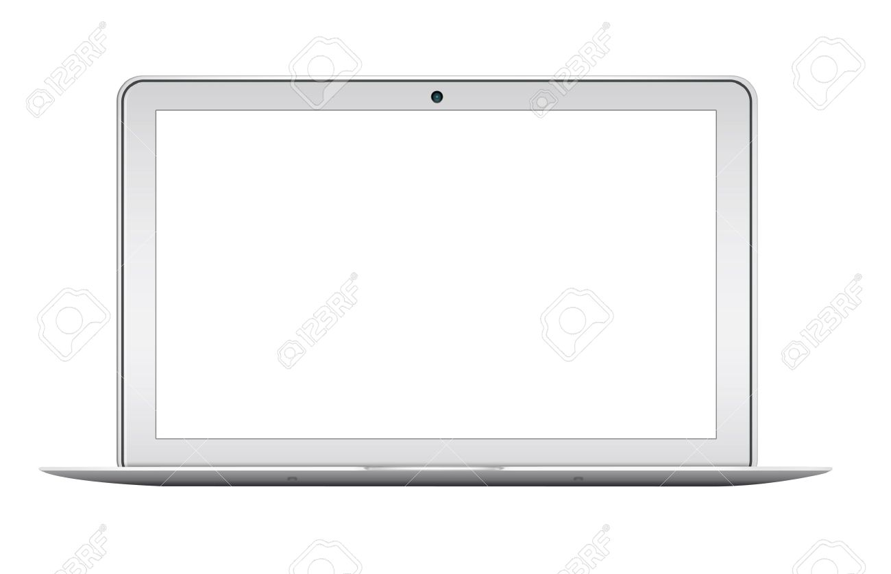 341 Macbook Stock Illustrations, Cliparts And Royalty Free Macbook.