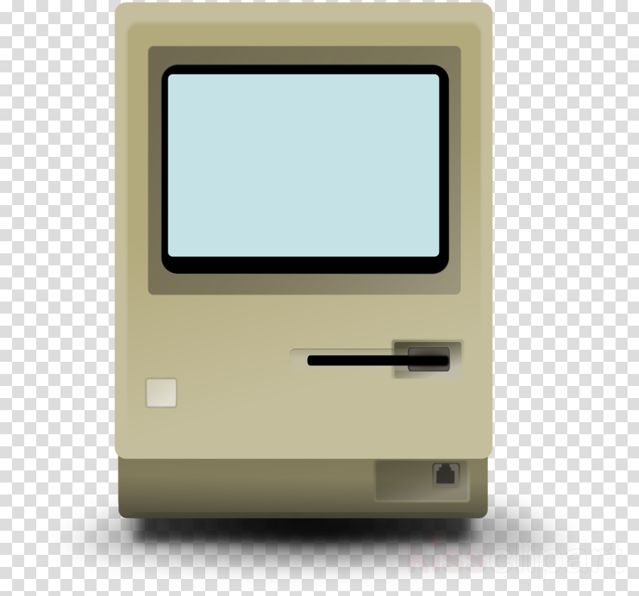 Apple, Drawing, Technology, transparent png image & clipart free.