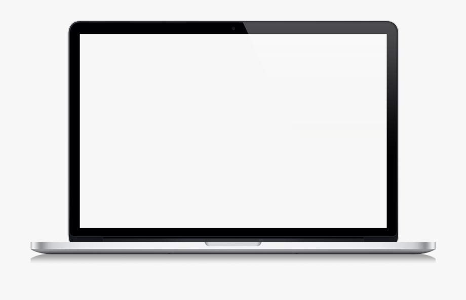 Macbook Clipart Laptop Kid.