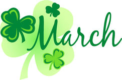 Free March Clipart (102+ images in Collection) Page 1.