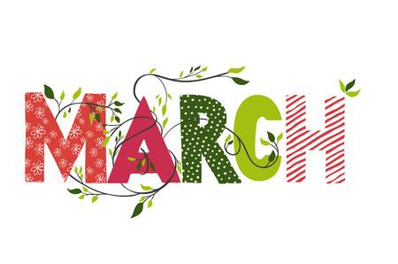 59,647 March Background Cliparts, Stock Vector And Royalty Free.