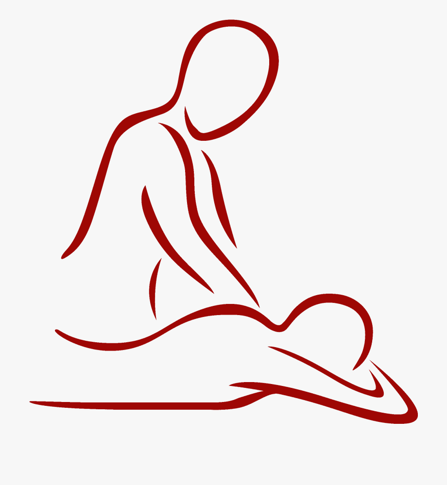 Massage Clipart Transparent.
