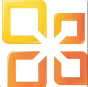 Microsoft Office Professional Plus 2010 Product Key Get Free.