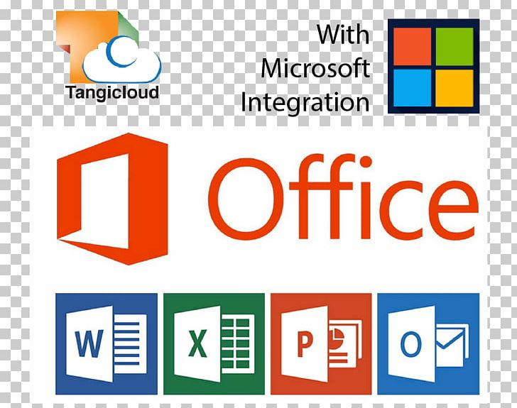 Microsoft Office 2013 Office 365 Product Key Volume Licensing PNG.
