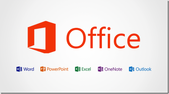 Free Office 2013 Cliparts, Download Free Clip Art, Free Clip Art on.