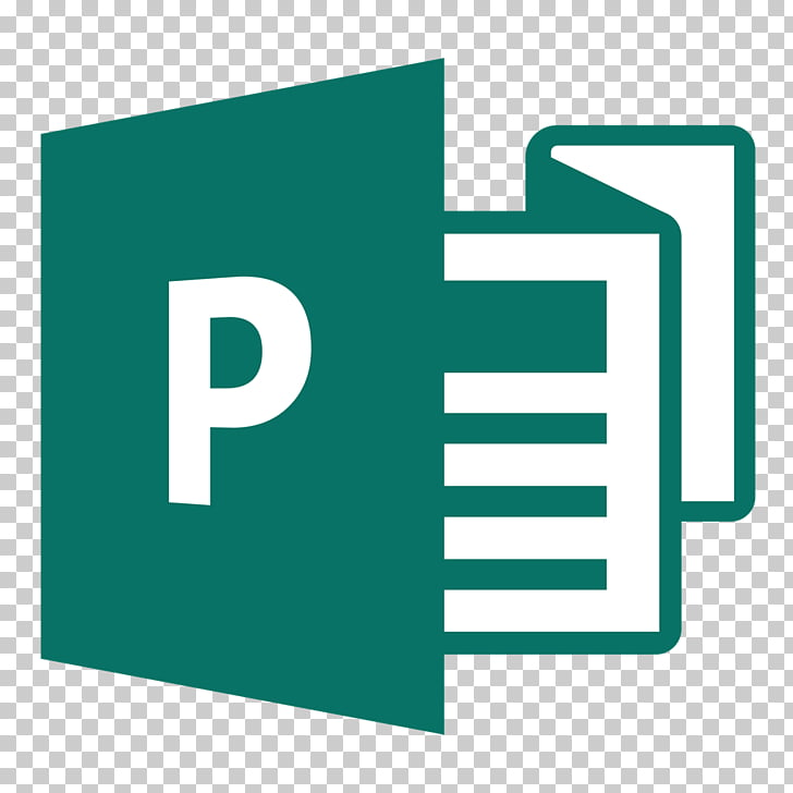 Microsoft Publisher Microsoft Word Computer Software.