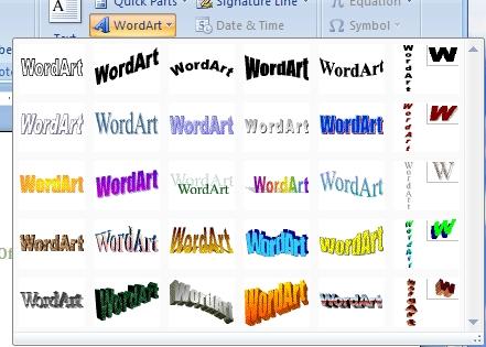 Microsoft Word Clip Art Free Download.