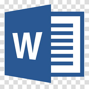 3,588 microsoft Office PNG clip art images free download.