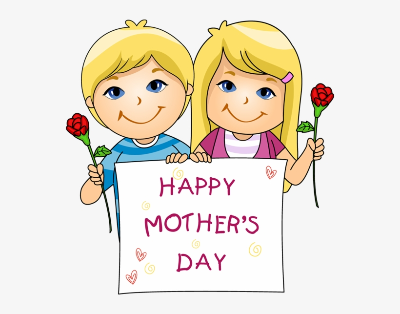 Mother\'s Day, Is More Than The Day We Celebrate Mom.