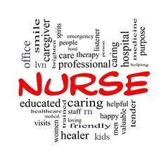 national nurses week 2015 logo.