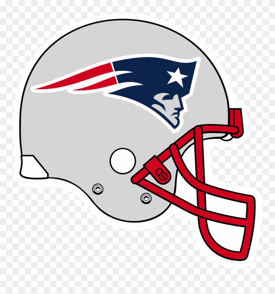 Graphic Free Library Good Looking New England Patriots.
