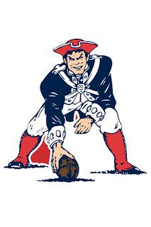 Free Patriots Cliparts, Download Free Clip Art, Free Clip.