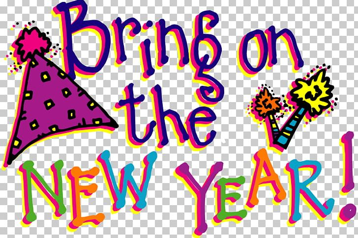 New Years Day Wish New Years Eve PNG, Clipart, Area, Banner, Chinese.