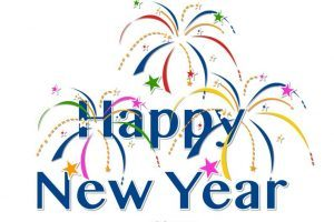 New years day clipart 1 » Clipart Portal.