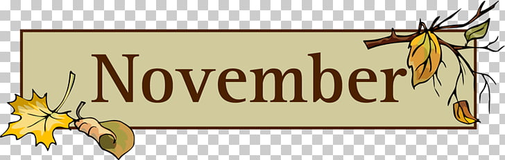 November Month Free content , Kristallnacht s PNG clipart.
