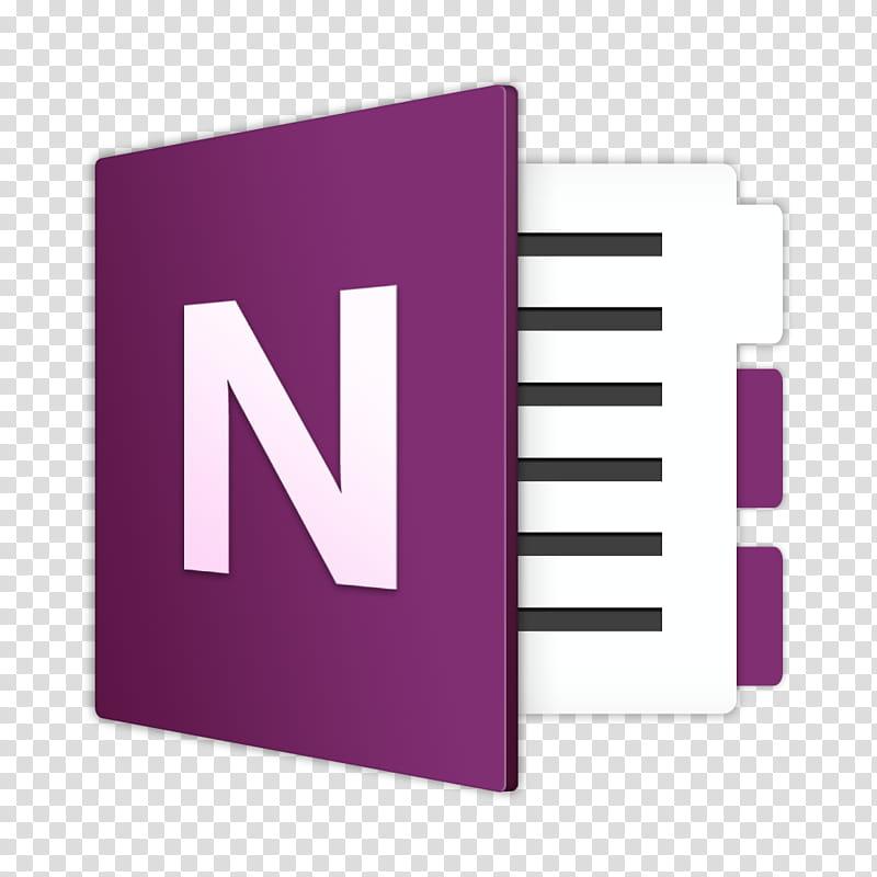 Microsoft Office For Mac , N Microsoft Windows icon transparent.