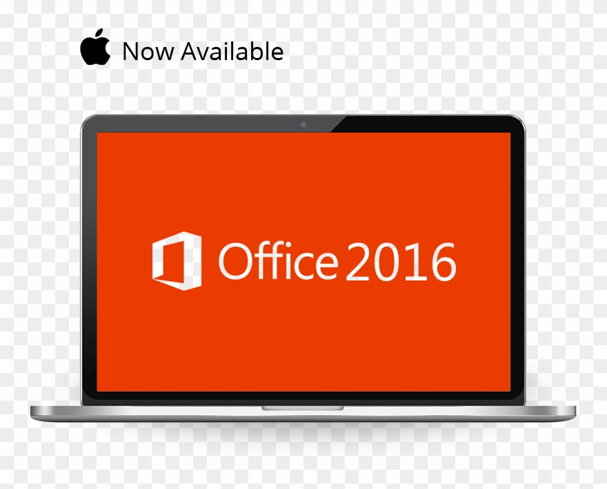 New Office 2016 Upgrade Has Arrived For Pc & Mac Get.