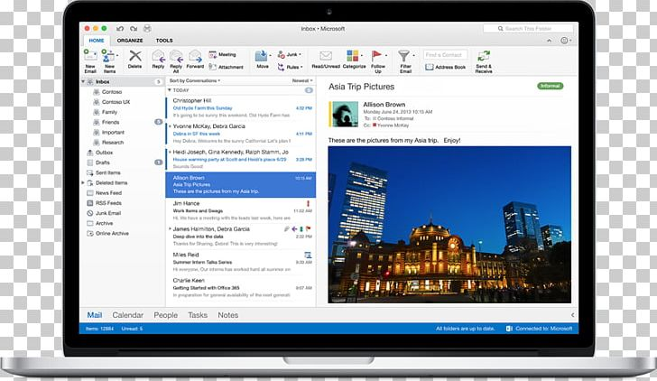 Microsoft Office 2016 Microsoft Office For Mac 2011 MacOS PNG.