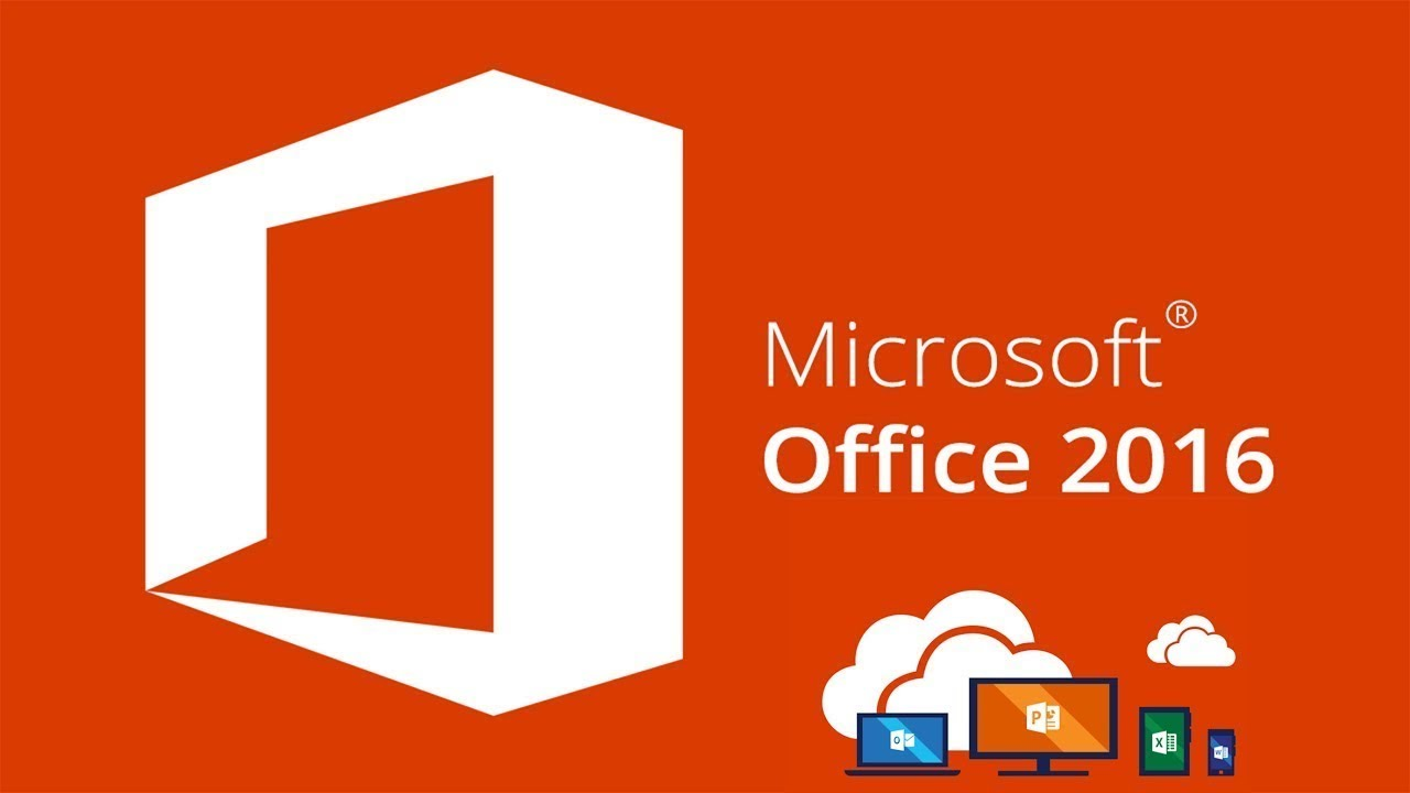 FREE Download and install Full version Ms Office 2016 Pro Plus Full version  2017.