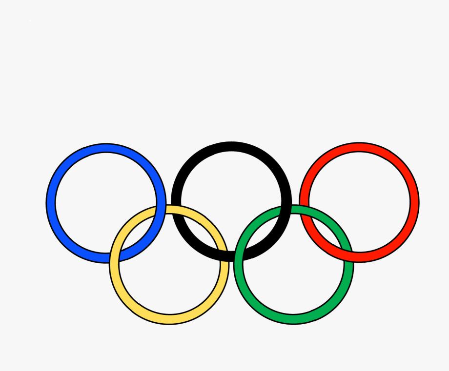 Olympic clipart olympic games, Olympic olympic games.